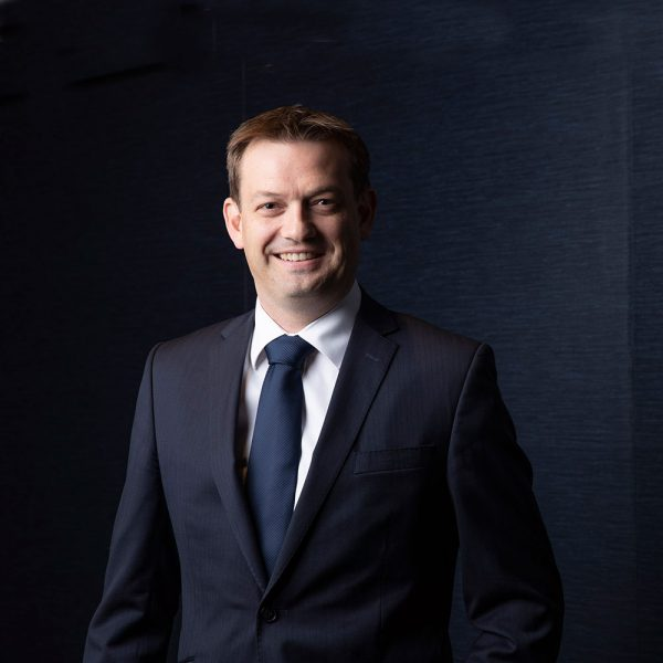 ANDREW-MCCABE-director-wexted-advisors-sydney