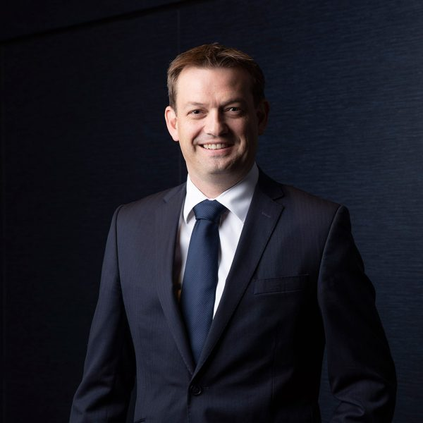 Andrew-McCabe-Wexted-Advisors-Sydney