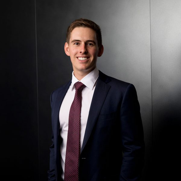 David-Russell-WEXTED-ADVISORS-SYDNEY