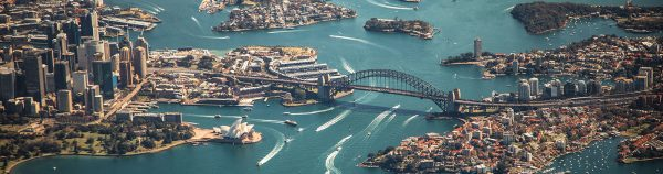 Estate-property-group-wexted-advisors-sydney