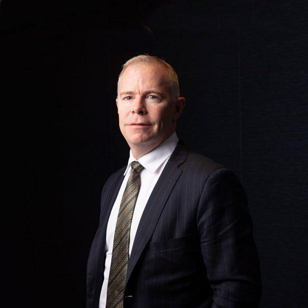 Joseph-Hayes-Director-Wexted-Advisors-Sydney