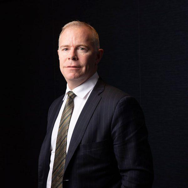 Joseph-Hayes-Wexted-Advisors-Sydney