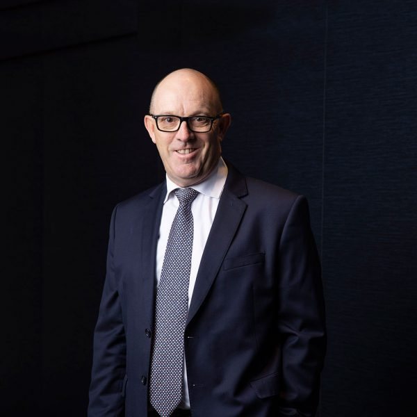 PAUL THACKRAY-wexted-insolvency-advisors-sydney