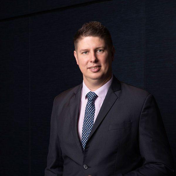 SIJMON-VAN-LOON-wexted-advisors-insolvency-sydney
