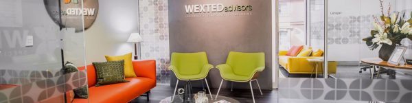 Services-offered-by-Wexted-Advisors-Insolvency-specialists