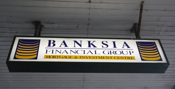 Wexted Advisors Sydney Banksia Financial Services
