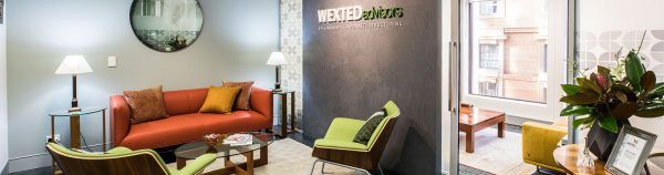 Wexted-Advisor-Sydney-offering-Transaction-&-Structuring-Support