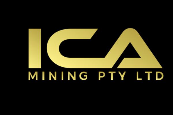 ica mining